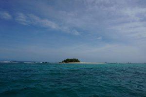 Badul Island
