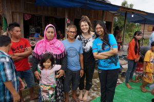 2016 Tuanan Study Abroad - 417 of 512
