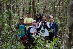 2016 Tuanan Study Abroad - 79 of 512